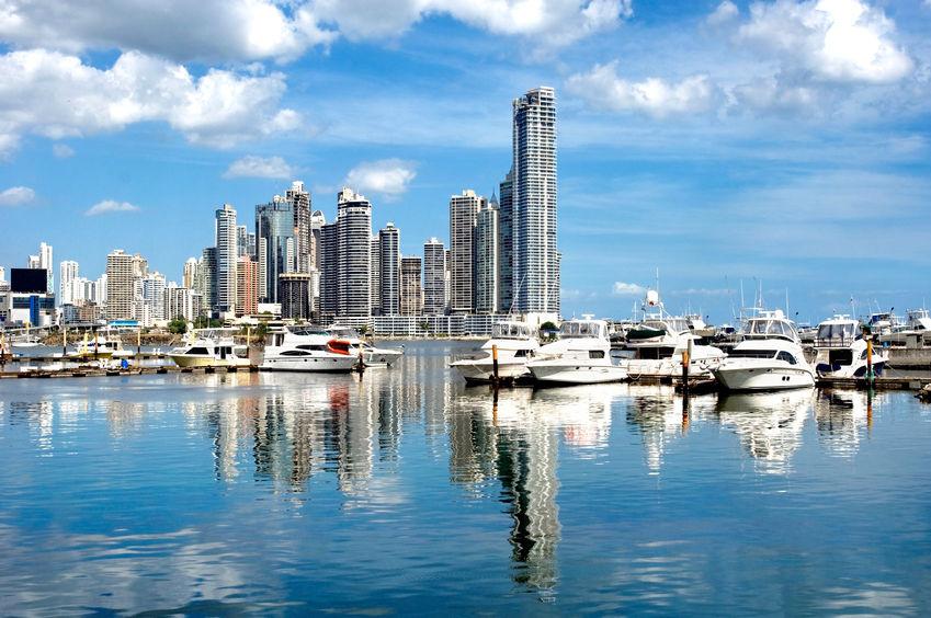 Panama er en drømmedestinasjon for deg som ønsker en ferie med paradisiske strender, regnskog, frodig natur, spennende kulinariske opplevelser mm.