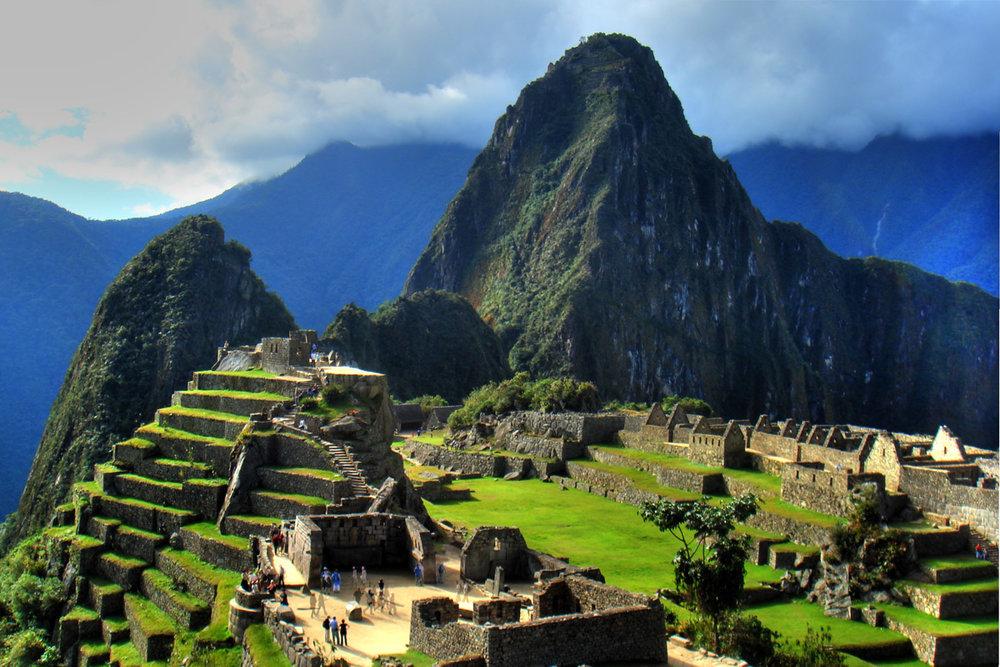 Unn deg en uforglemmelig rundreise i Peru. Høydepunktene er mange; Machu Picchu, Titicacasjøen, Lima, Cuzco og mye mer...