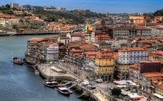 Nordberg vinklubb til Douro og Porto oppdatert program_Page_4_Image_0005.jpg