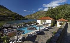 Nordberg vinklubb til Douro og Porto oppdatert program_Page_4_Image_0004.jpg