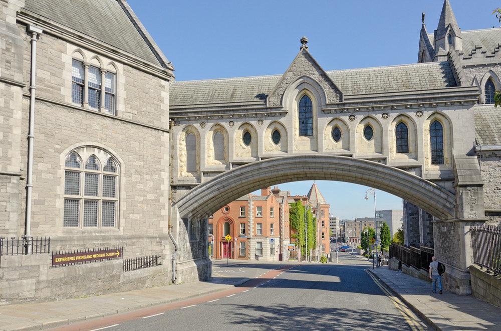 bigstock-Synod-Hall-bridge-Dublin-Ire-47301721.jpg