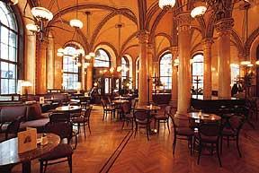 Oslo Maskinistforening Wien tilbud_Page_02_Image_0004.jpg
