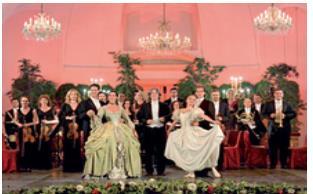 Oslo Maskinistforening Wien tilbud_Page_03_Image_0003.jpg