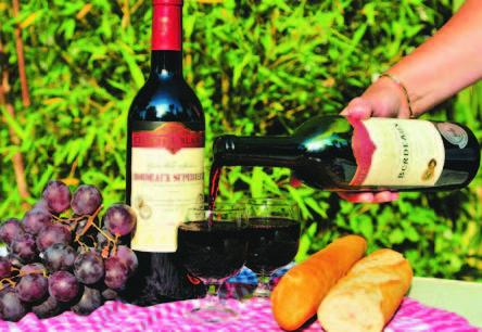 Nordberg vinklubb Piemonte_Page_2_Image_0001.jpg