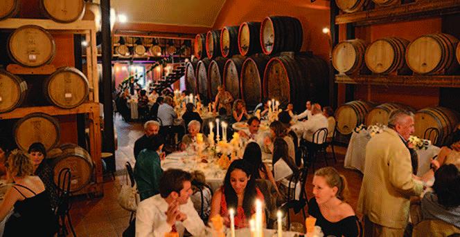 Nordberg vinklubb Piemonte_Page_2_Image_0007.jpg