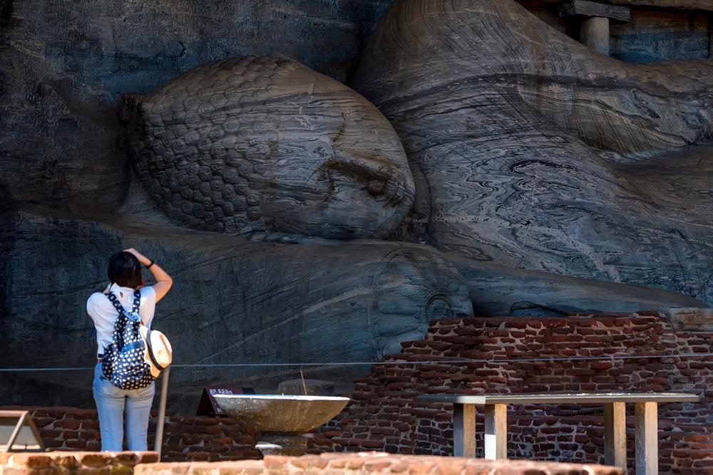 srilanka_Polonnaruwa_bigstock--203989375.jpg
