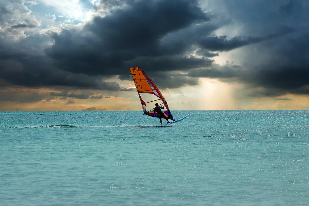 aruba_bigstock-Windsurfer-at-Aruba-island-on--170164529.jpg