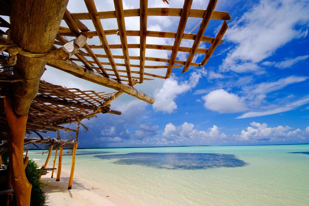 bonaire_bigstock-Strand-Bonaire-49170869.jpg