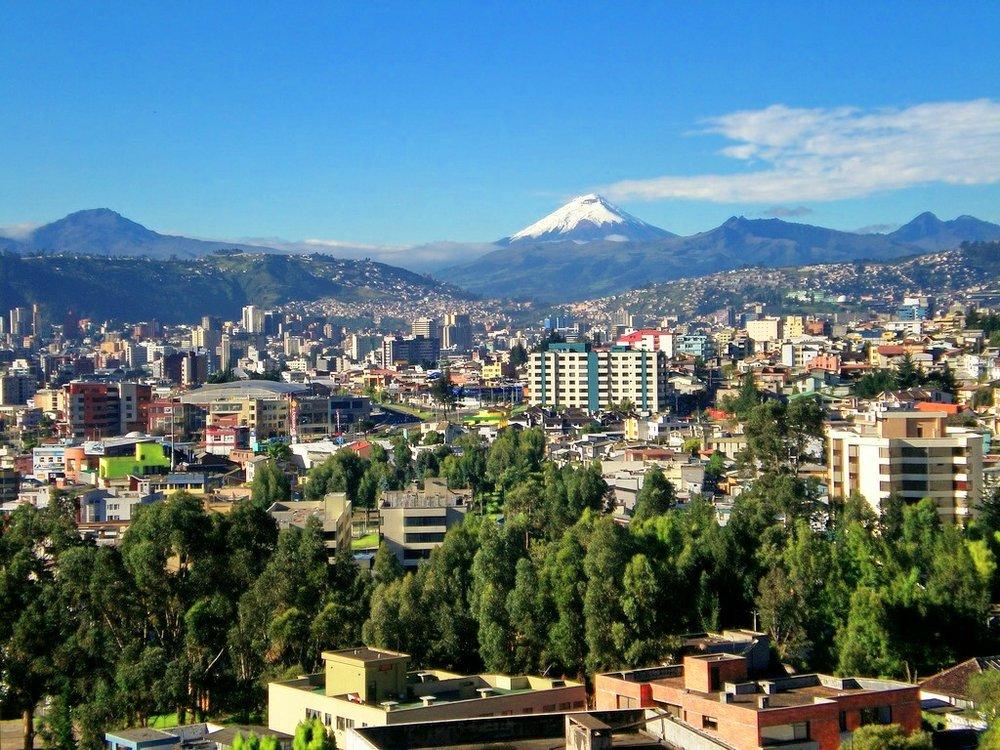 ecuador_Quito1.jpg