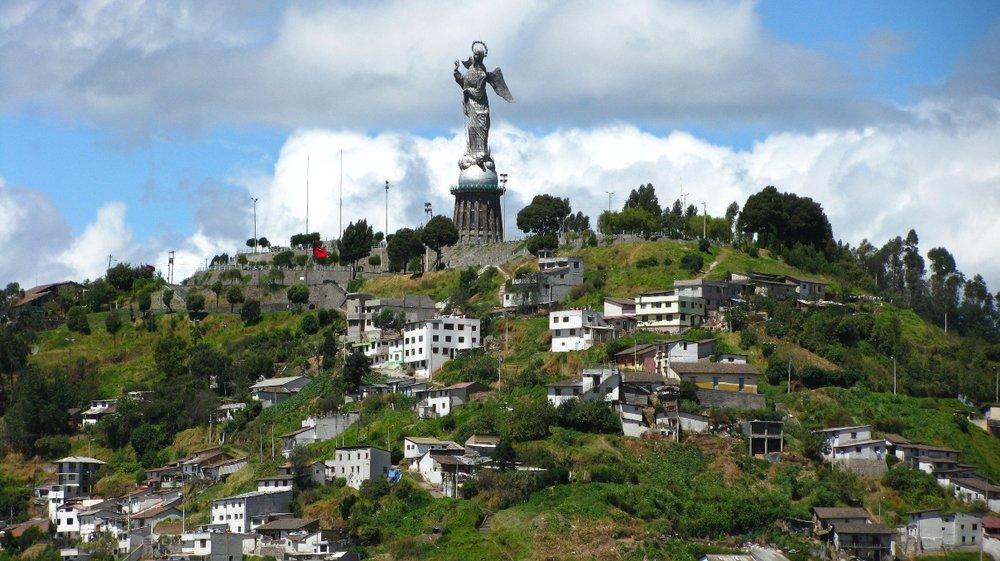 ecuador_Quito2.JPG