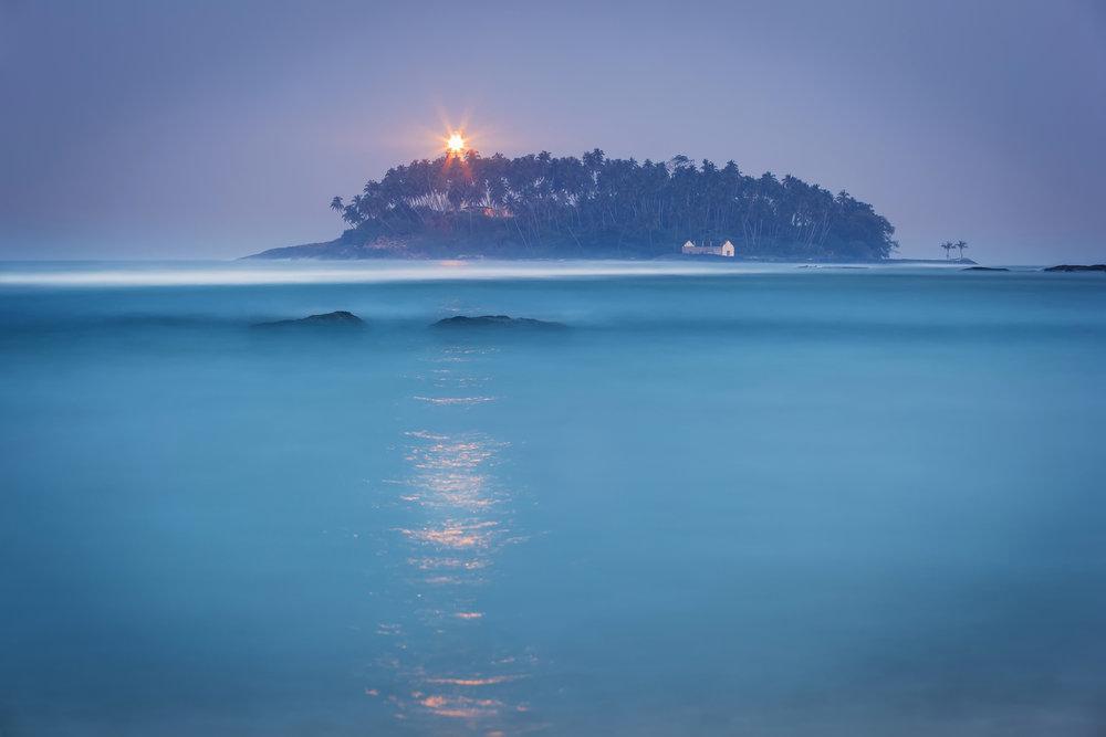 srilanka_bigstock--123013622.jpg