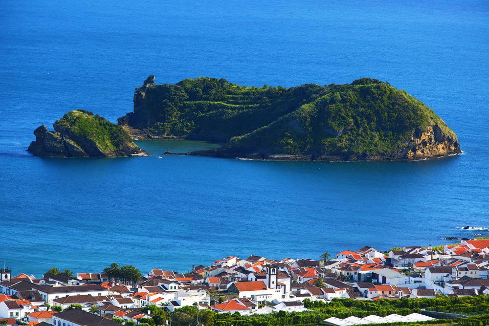 Vila Franca do Campo Islet.jpg