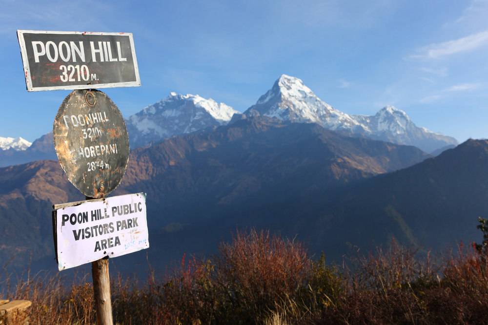 nepal_annapurna_bigstock-Beautiful-View-Of-Annapurna-Ra-41361580.jpg
