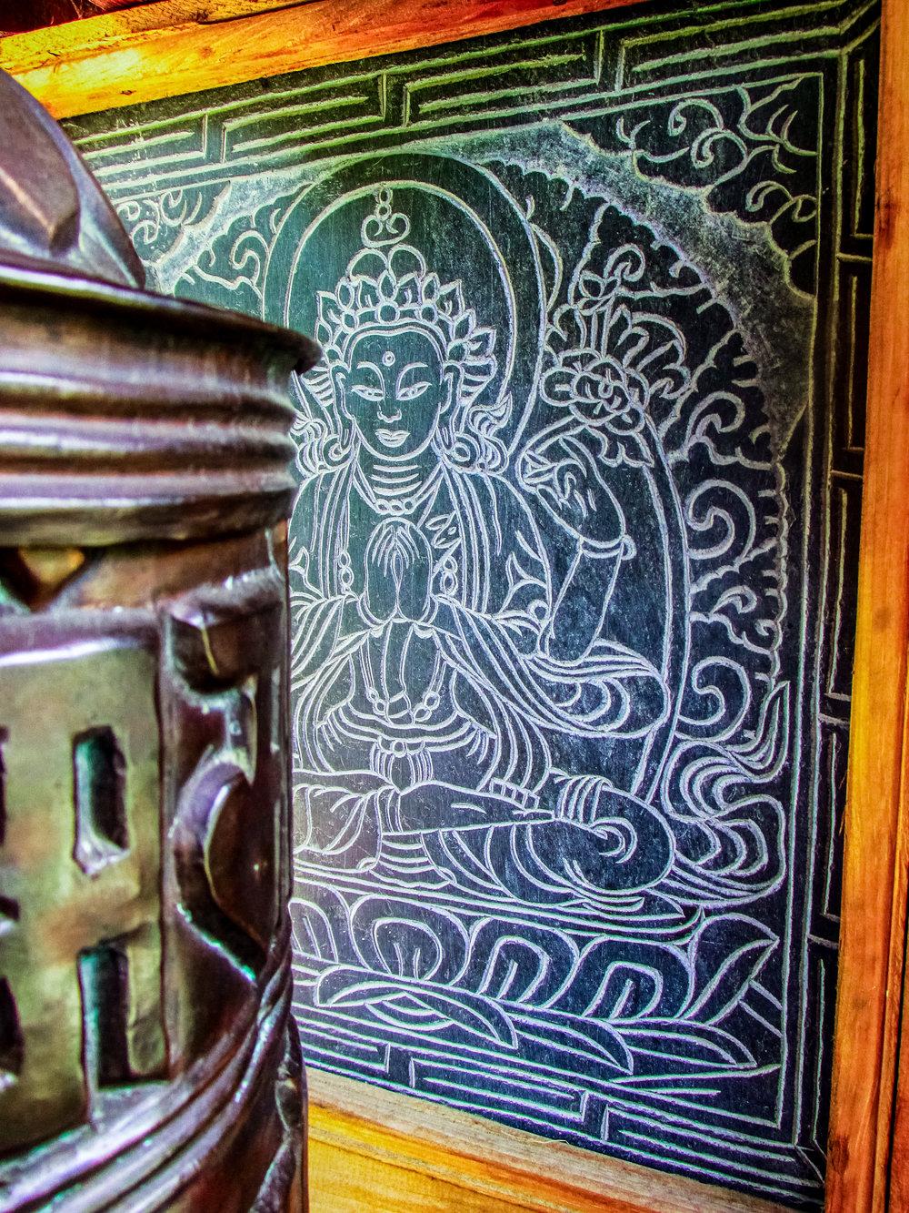 nepal_annaparnua_bigstock--199286050.jpg