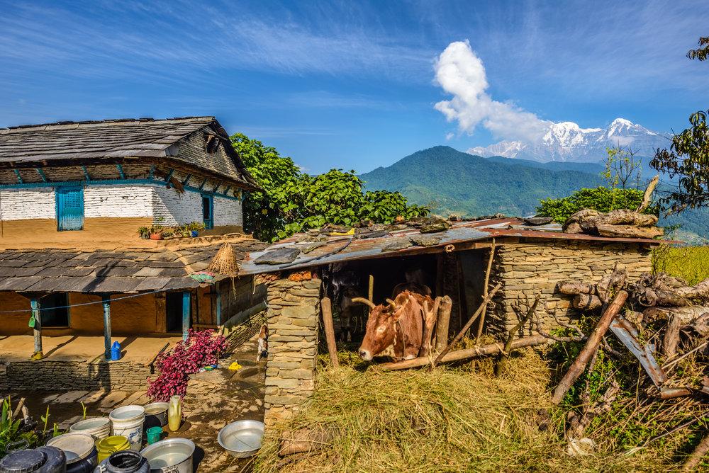 nepal_bigstock--219357892.jpg