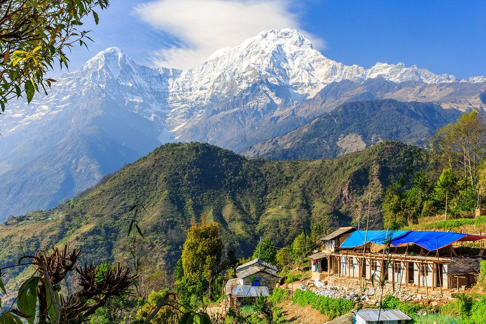 nepal_ghandruk_bigstock--163571291_resize_flip.jpg