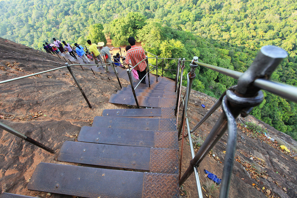 srilanka_bigstock-Climbing-Through-Boulder-Garde-106360712_resize.jpg