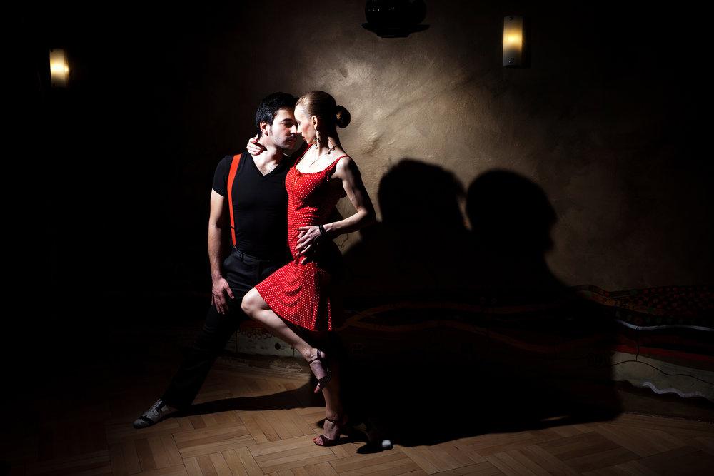 bigstock-Let-s-Tango--31420328_large.jpg