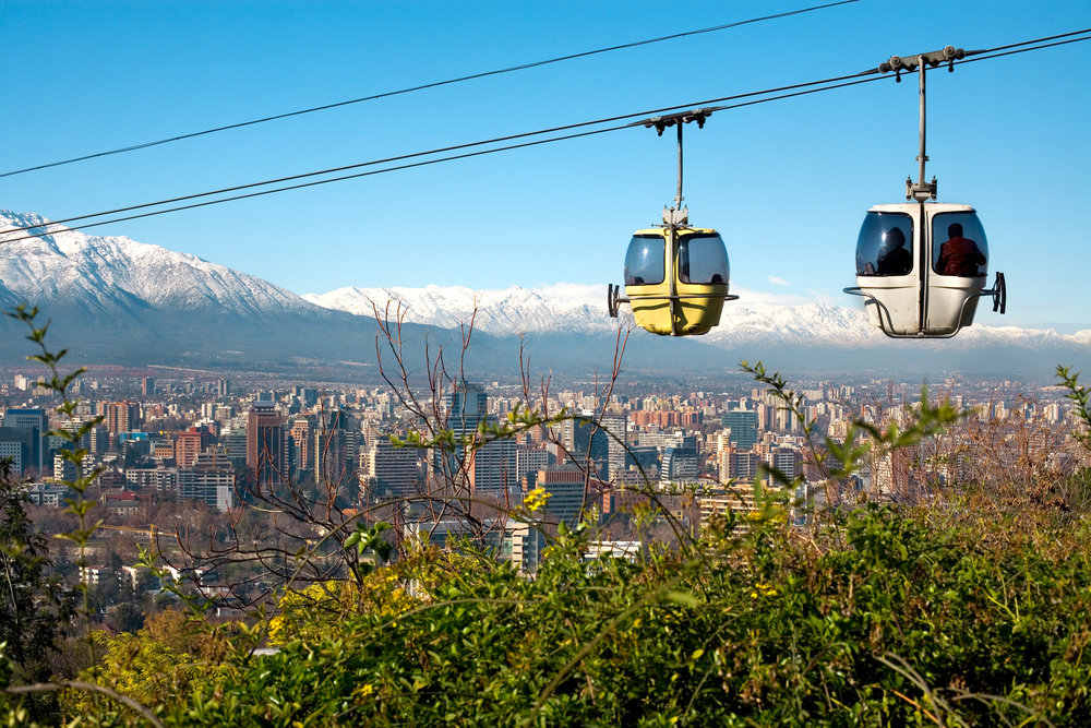 bigstock-Santiago-8208315.jpg