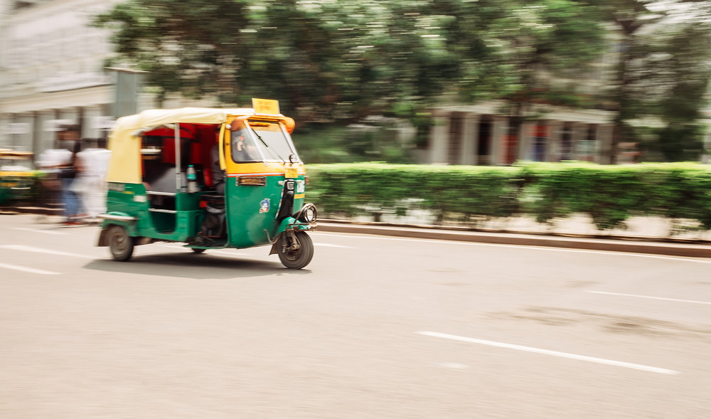 india_delhi_bigstock--185503534.jpg