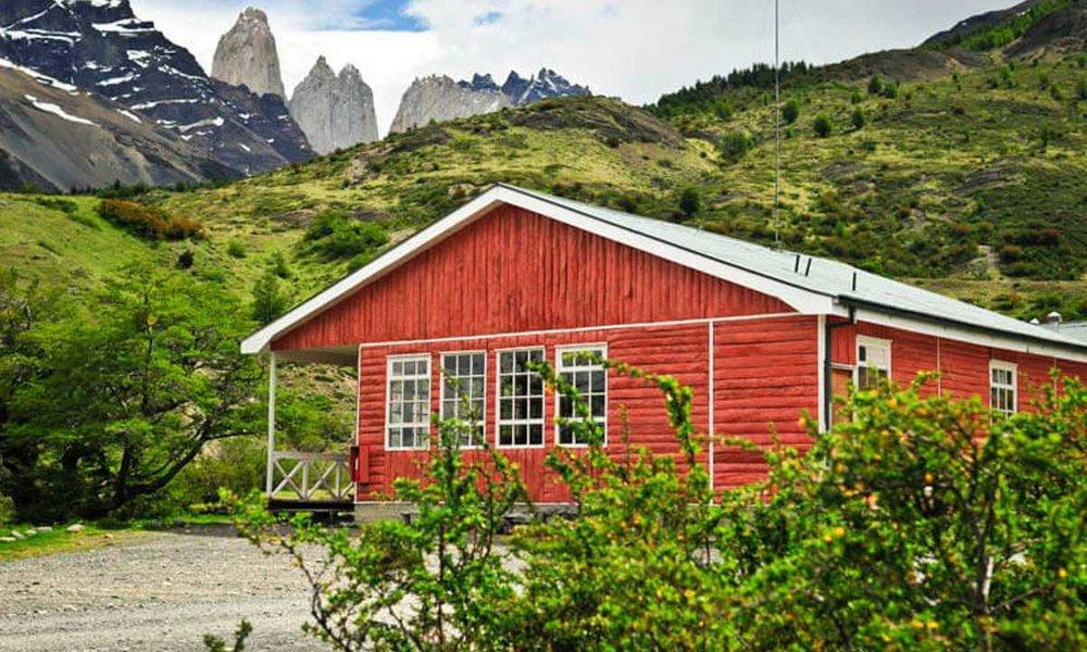 patagonia_refugio07.jpg