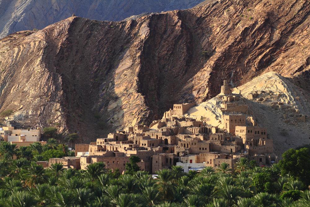 bigstock-Abandoned-Village-Birkat-Al-ma-148961306.jpg