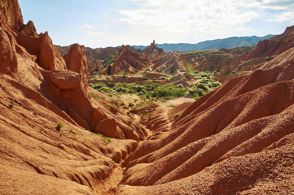 Fairy-Tale-Canyon-Kyrgyzstan