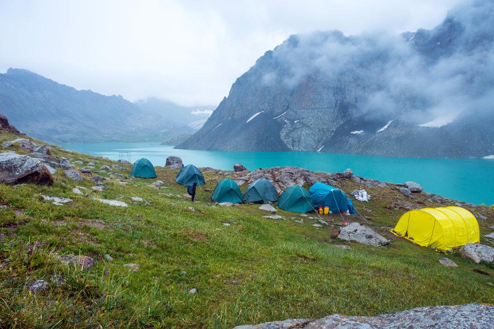 kysrgyzstan_bigstock-Ala-Kul-Lake-Kyrgyzstan-210912532.jpg