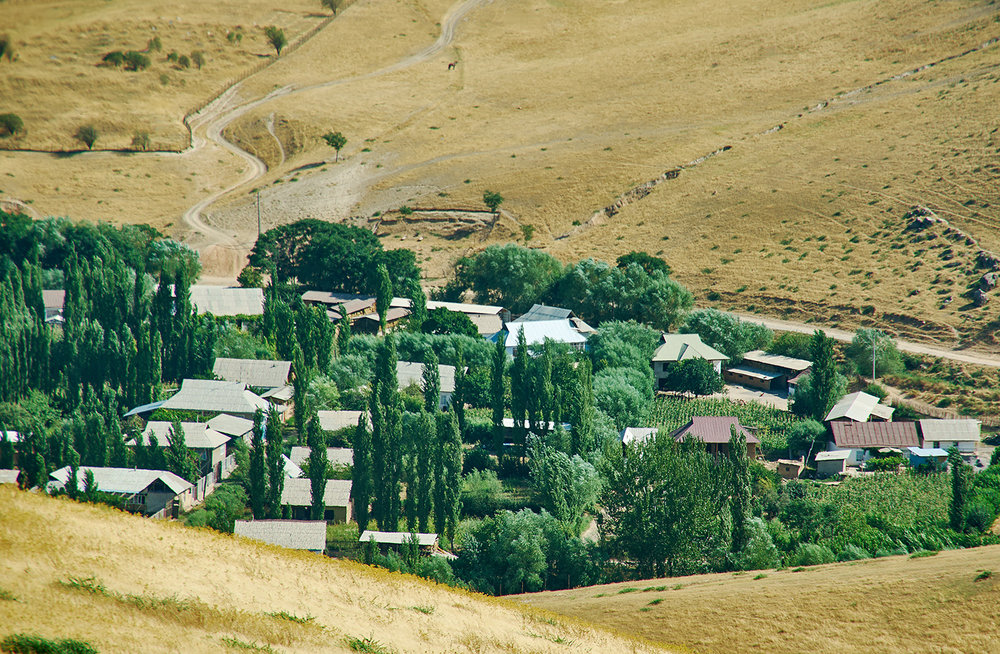 Kyrgyzstan_bigstock-Jalal-abad-Region--Kyrgyzstan-261769123_resize1500.jpg