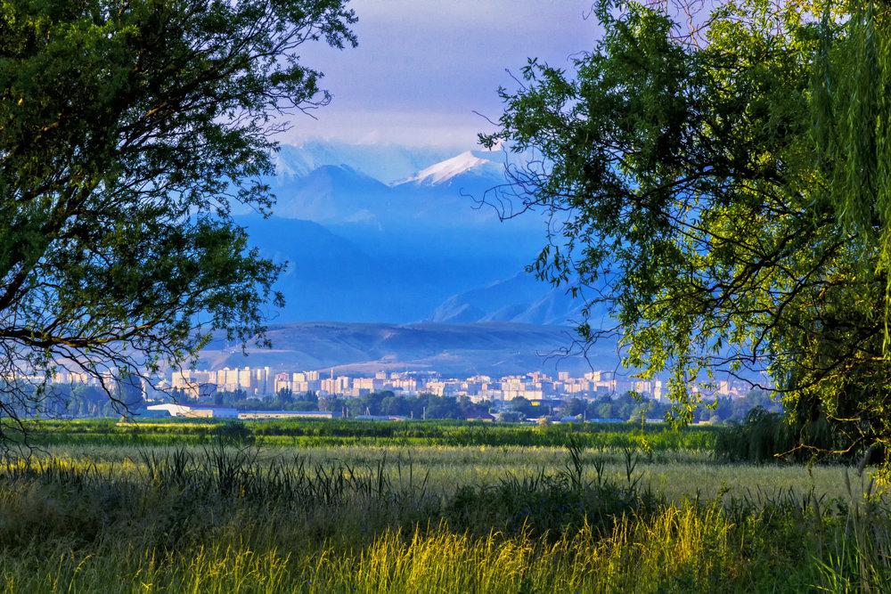 kyrgyzstan_bishkek_bigstock-The-Beautiful-Scenic-In-Bishke-251468608.jpg