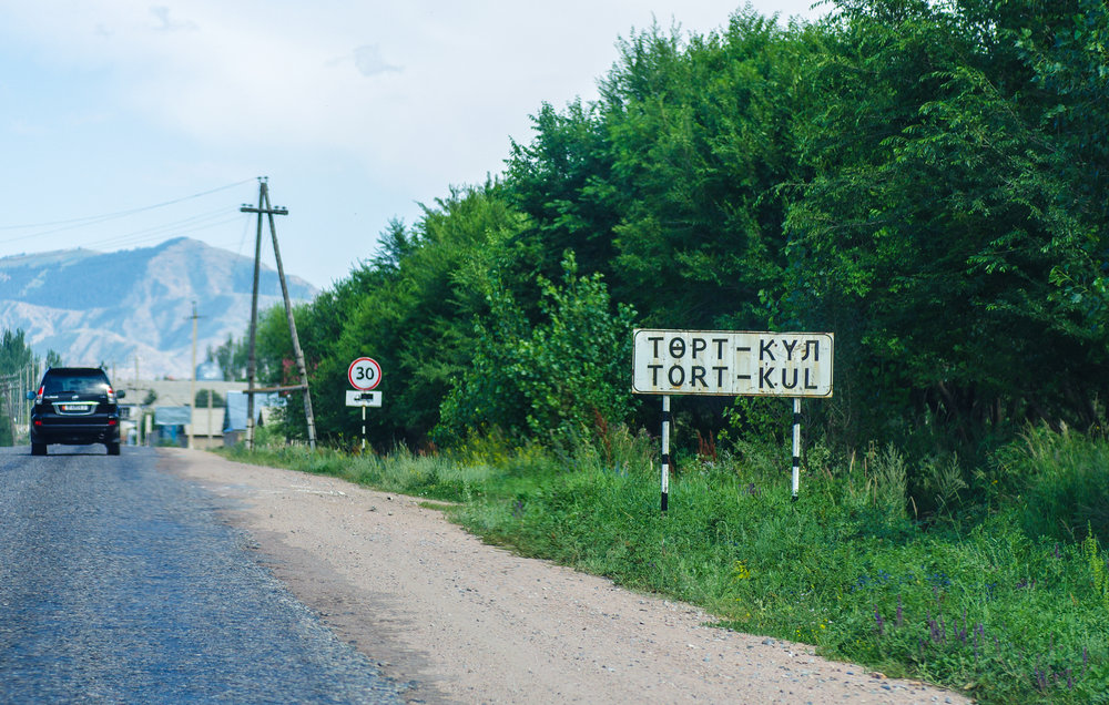 kyrgyzstan-bigstock-Small-City-Near-Issyk-Kul-Lak-231815926.jpg