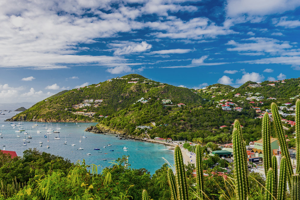 stbarths_bigstock-Saint-Barthelemy-skyline-and-h-181389604_resize.jpg