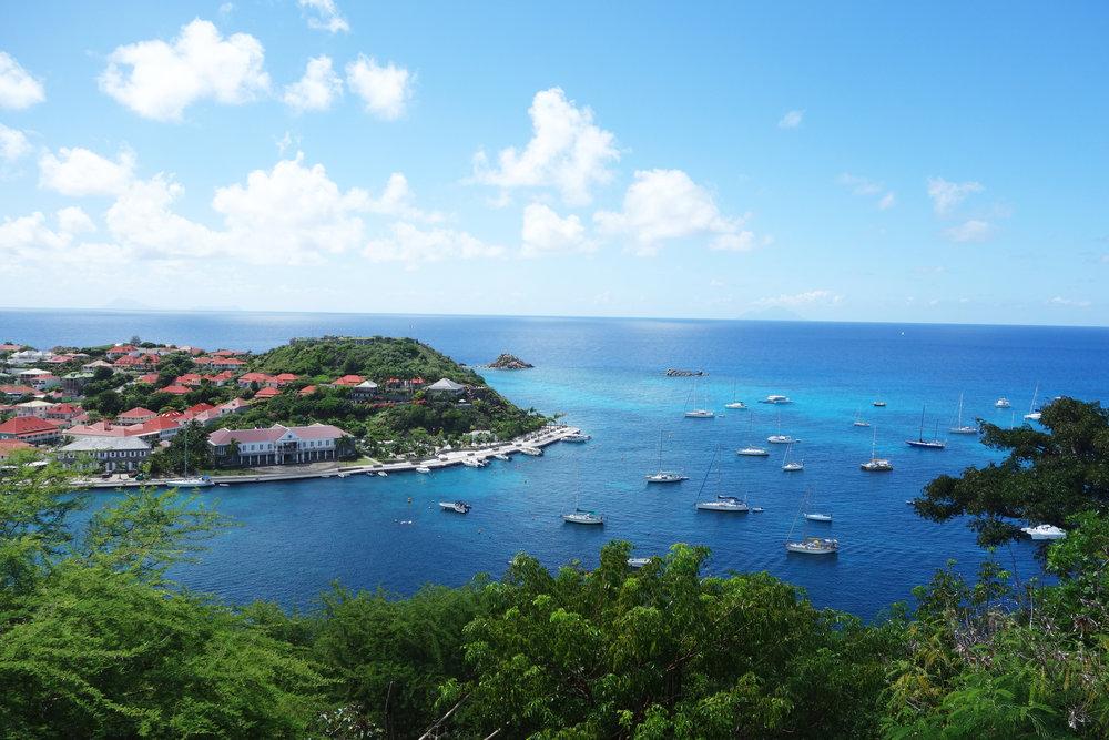 stbarths_bigstock-Gustavia-Harbor-St-Barths-F-43150282.jpg