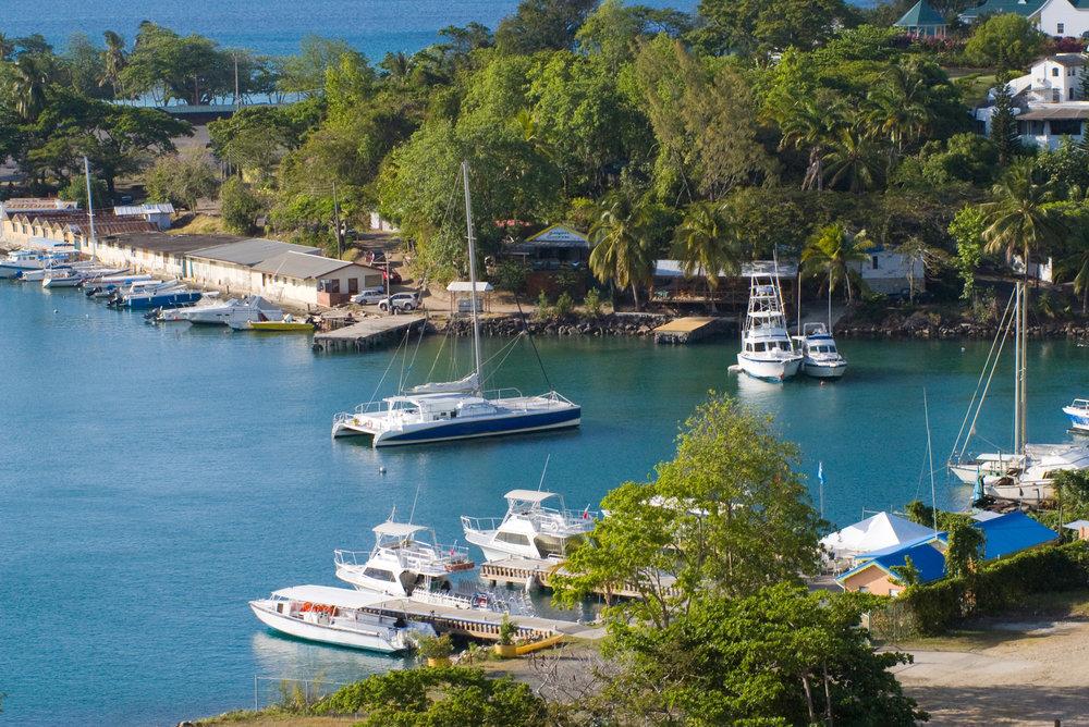 barbados_bigstock-Dock-3300678.jpg