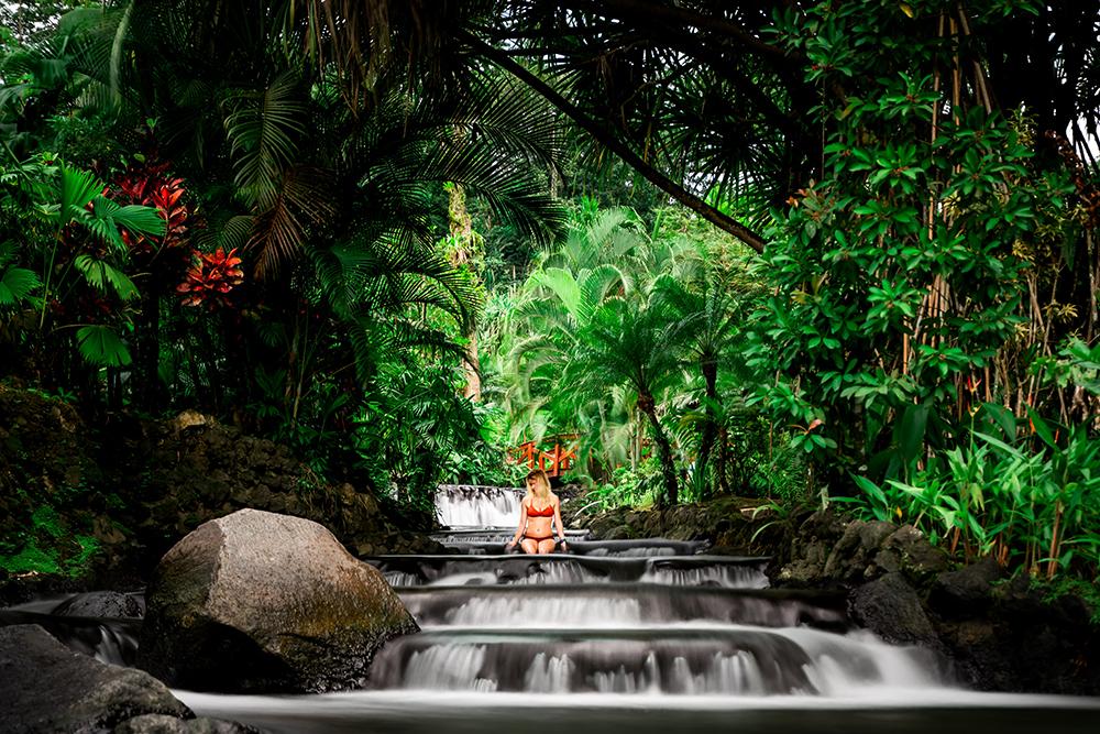 costarica_trail-1136804-unsplash_resize.jpg
