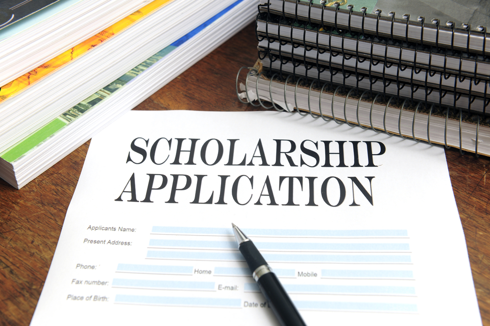 Scholarship applications are now available! For Student Application: Click Here For Persons Living with HIV/AIDS Application: Click Here