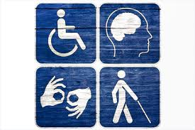 Please use the contact us section below to request accommodations for individuals with disabilities.
