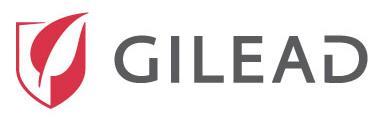 Gilead Logo color.jpg