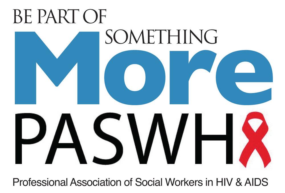 PASWHA logo.jpeg