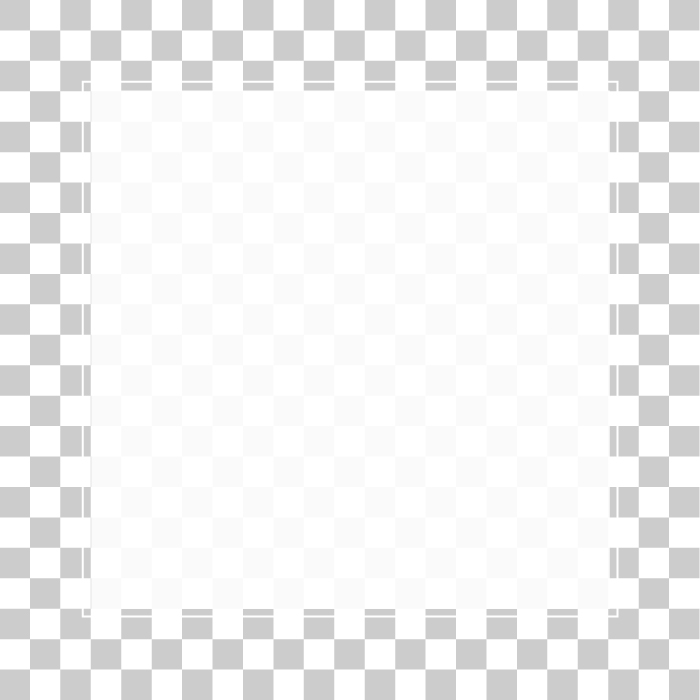 White-Overlay-w-stroke.jpg