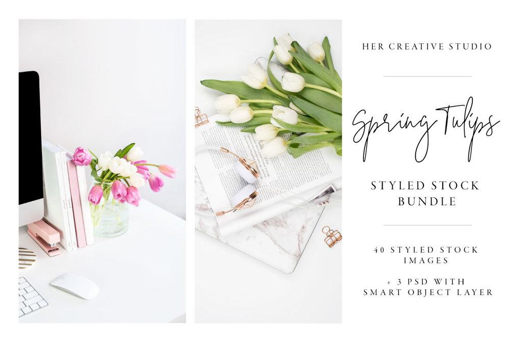 Bundle-Template-Tulips.jpg