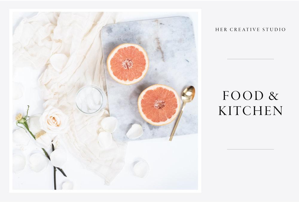 Bundle-Template-Food-A.jpg