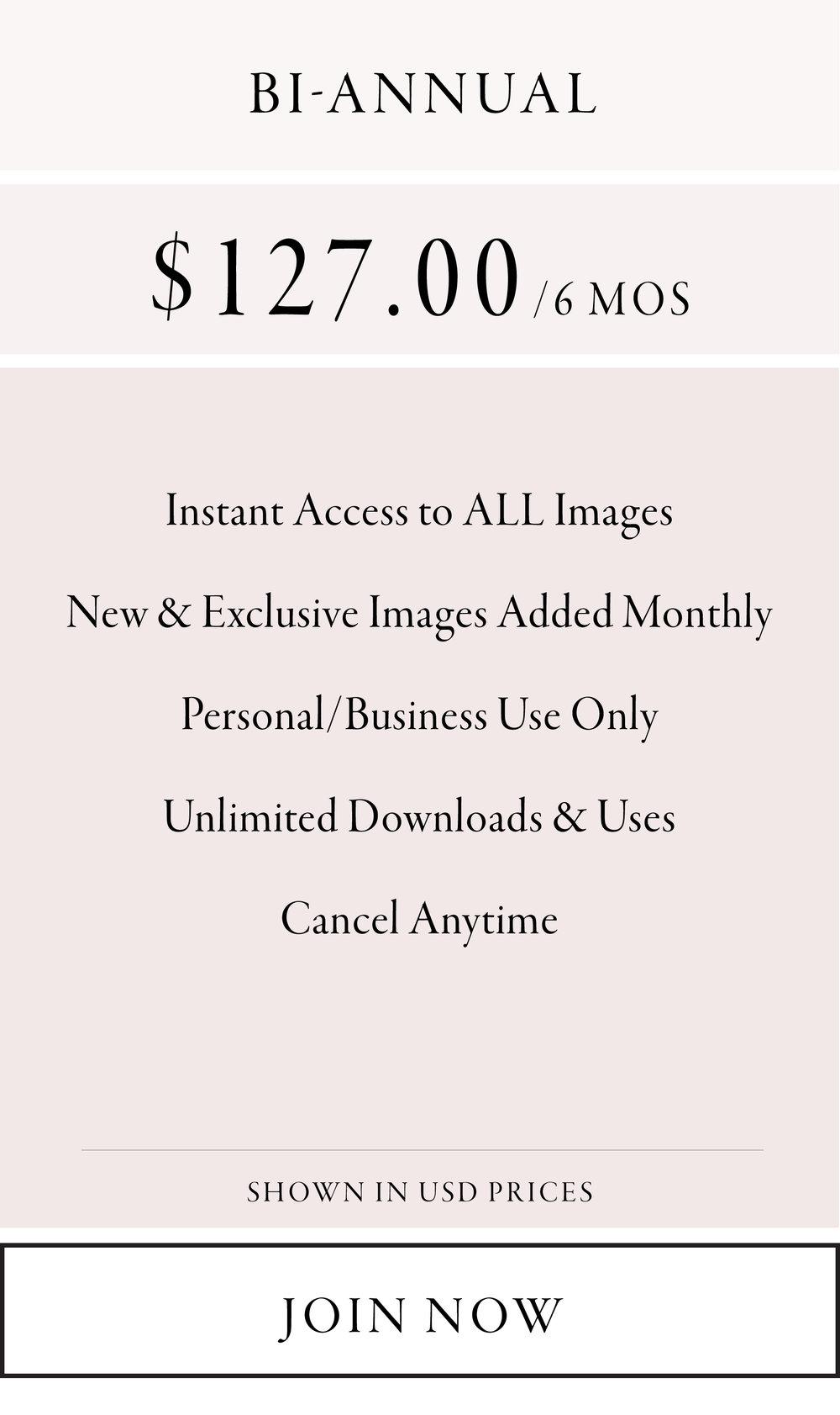 Price-Tables-127.jpg