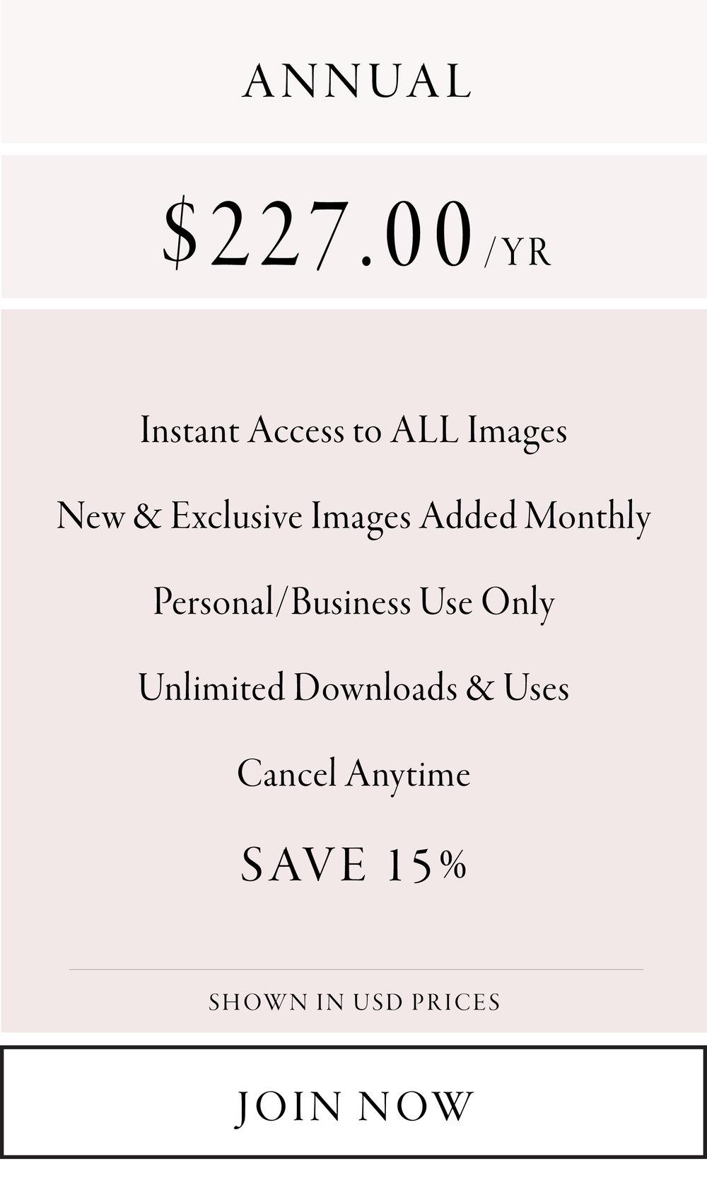 Price-Tables-227.jpg