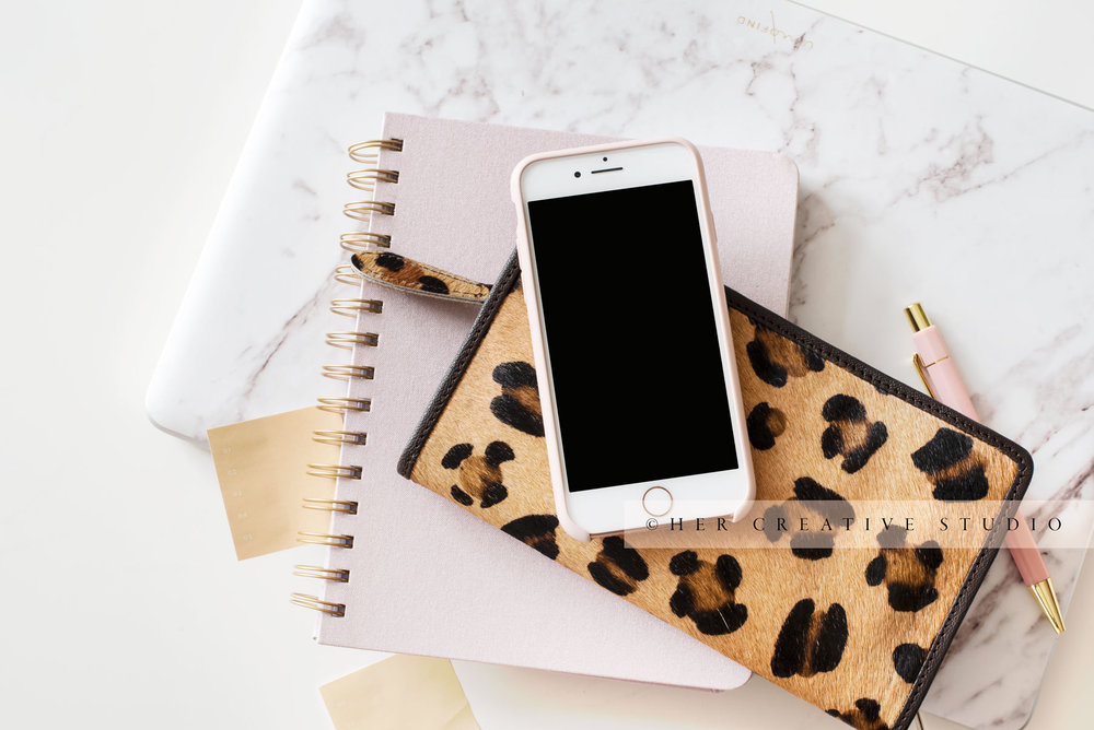 Leopard-Iphone-IE.jpg