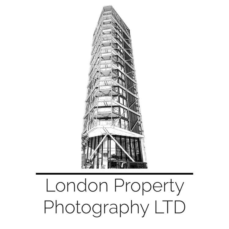 London Property Photography LTD | Photography | Floor Plan | Video