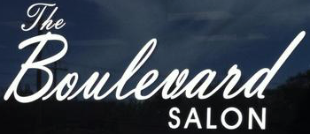 The Boulevard Salon.png