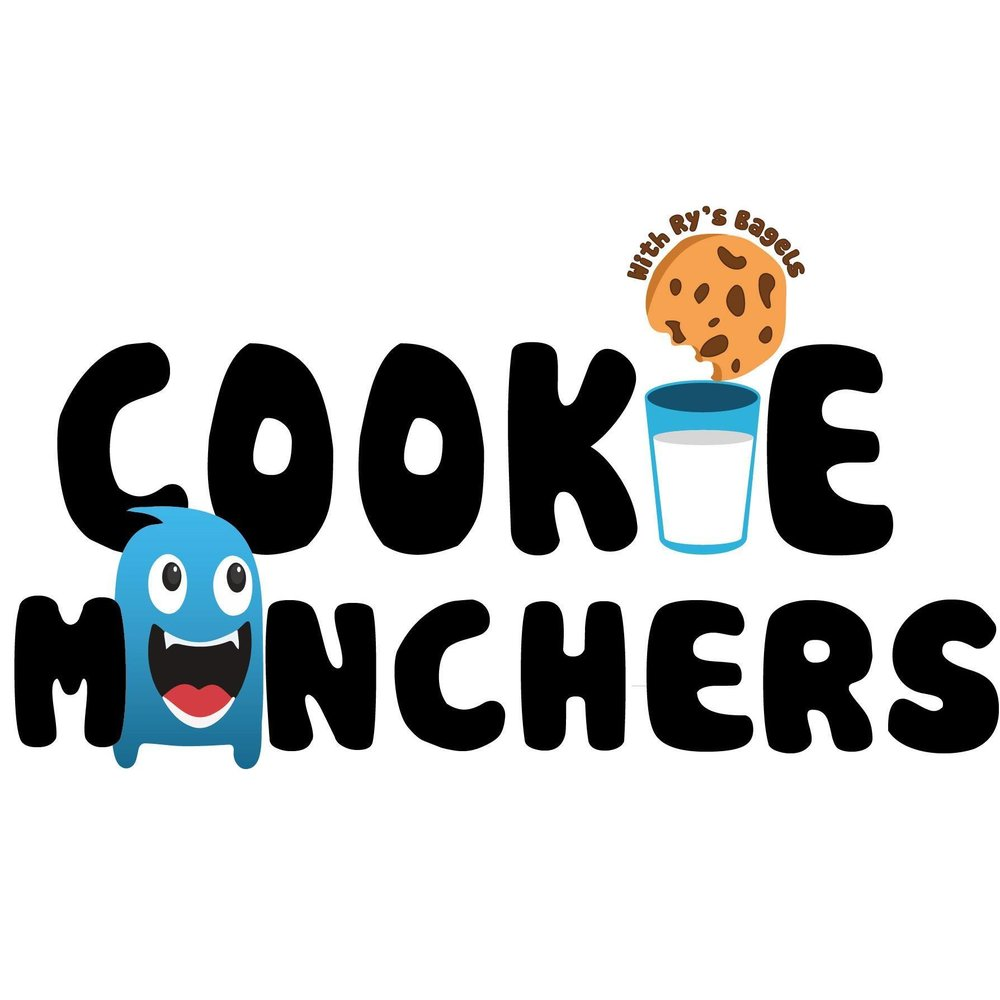 Cookie-Munchers-Logo-New-1.jpg