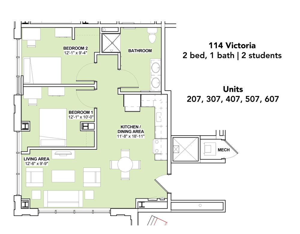114 Victoria 2 bed 2 student.jpg