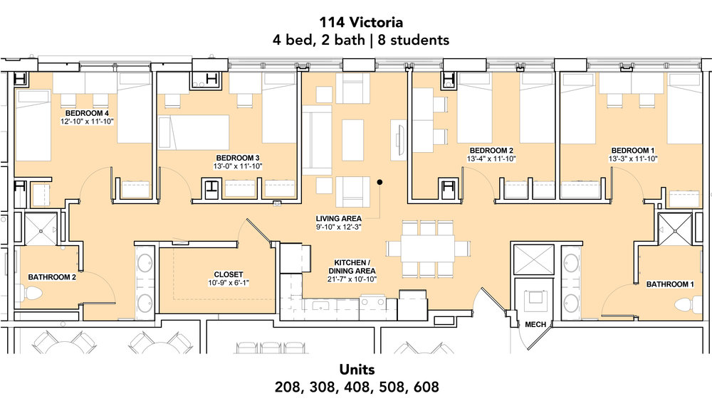 114 Victoria 4 bed 8 student 08.jpg